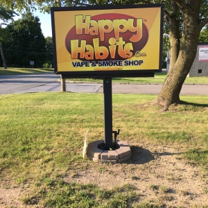 1-sign-happyhabits