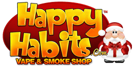 Happy Habits Logo