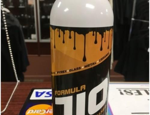 Formula 710